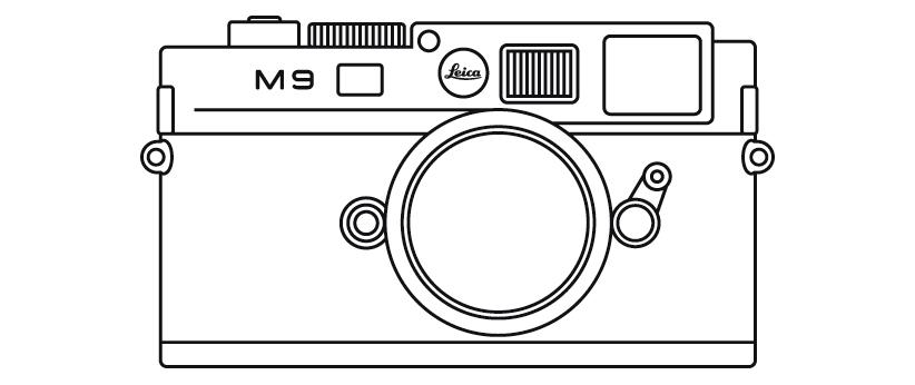 icon_m9