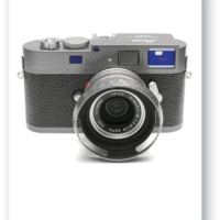 Leica M Special Editions