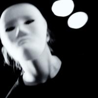 Trond Lindholm om sitt forhold til fotografering og Leica
