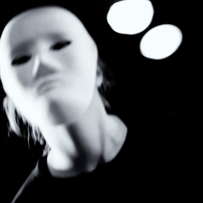 Dancer I - bilde 3 Trond Lindholm