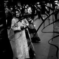 Paal Audestad med Leica M9 del 3: Street