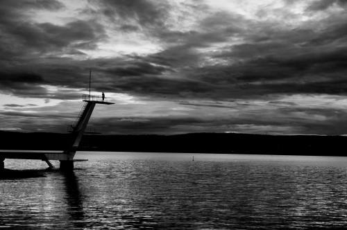 Paal Audestad Leica M9