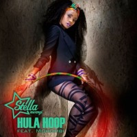 Covershoot med Stella Mwangi av Halat Sophie Askari