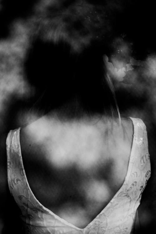 Helene Gulaker Hansen Leica S2