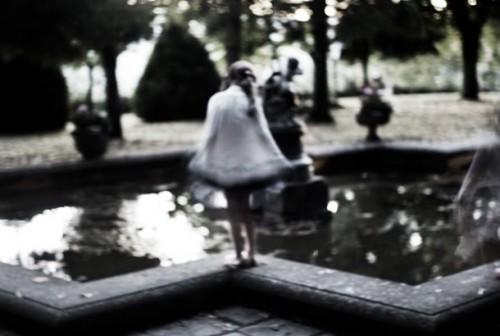 Anne Marit Nygård Hellebust Leica