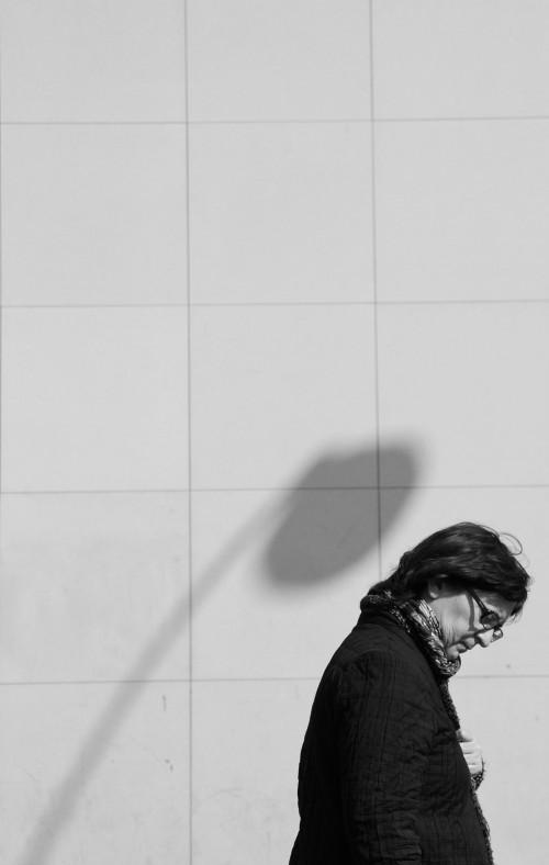 Leica Street Smart Workshop Paris foto Jan Erik