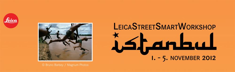 2012-10-01-leica-workshop-Istanbul.indd