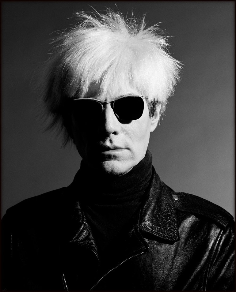 Andy-Warhol-greg-gorman