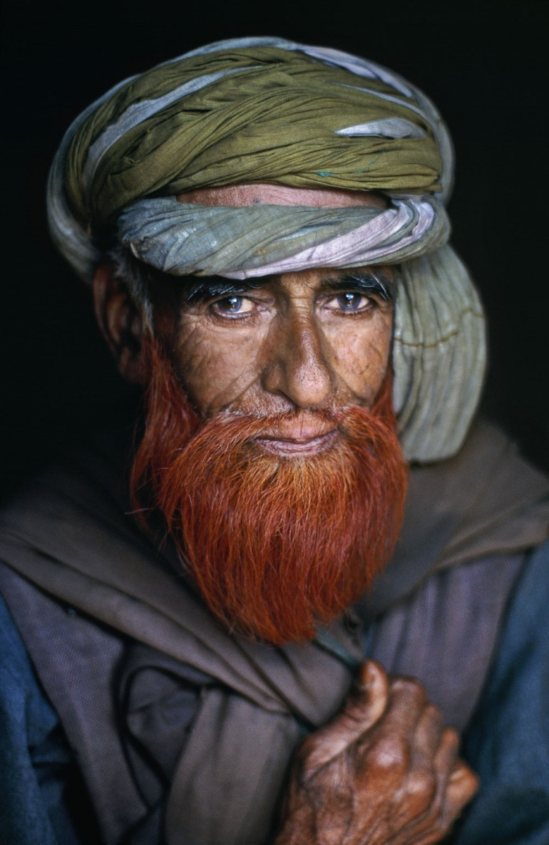 steve-mccurry_portrait