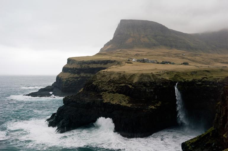 Færøyene 005