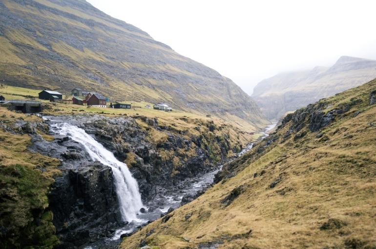 Færøyene 003