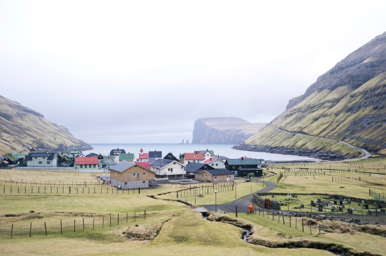 Færøyene 002