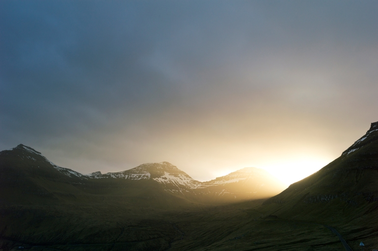 Færøyene 006
