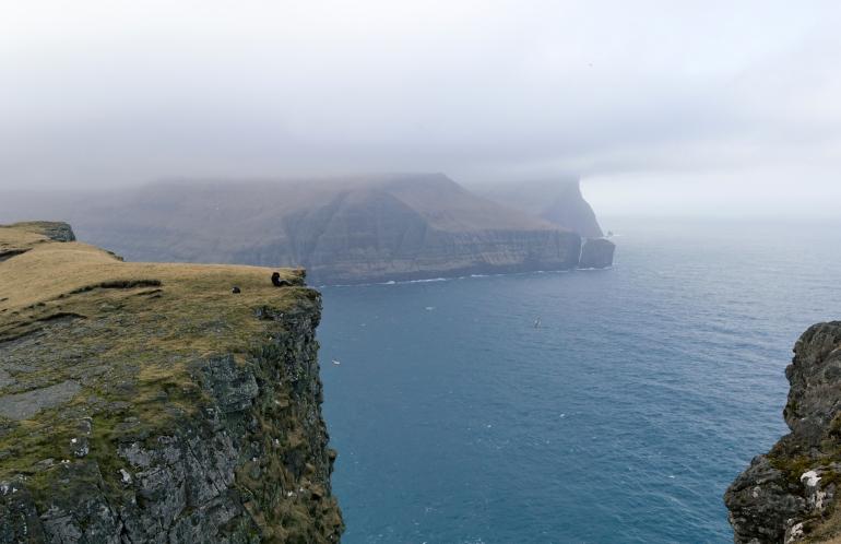 Færøyene 004