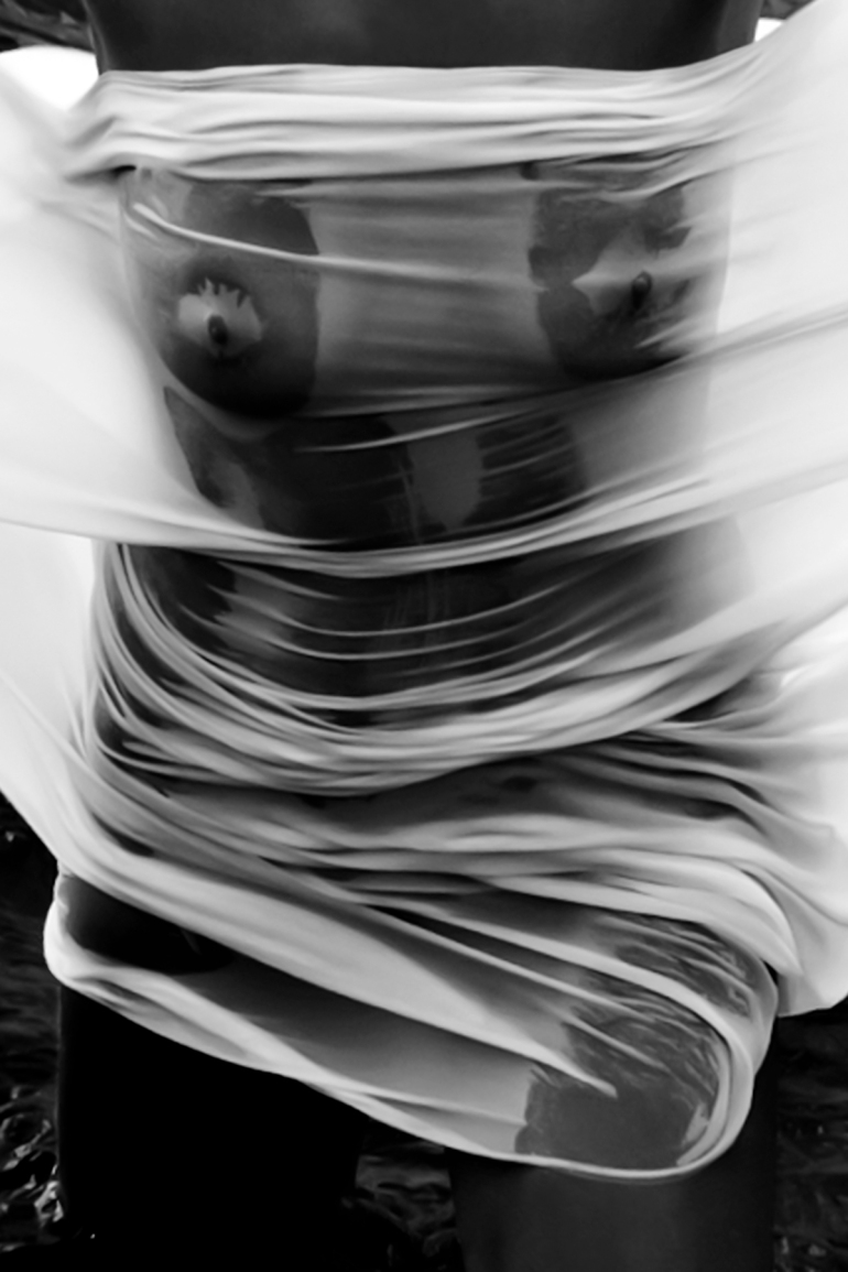 Bresson - Foto Anne Sophie Nordrum
