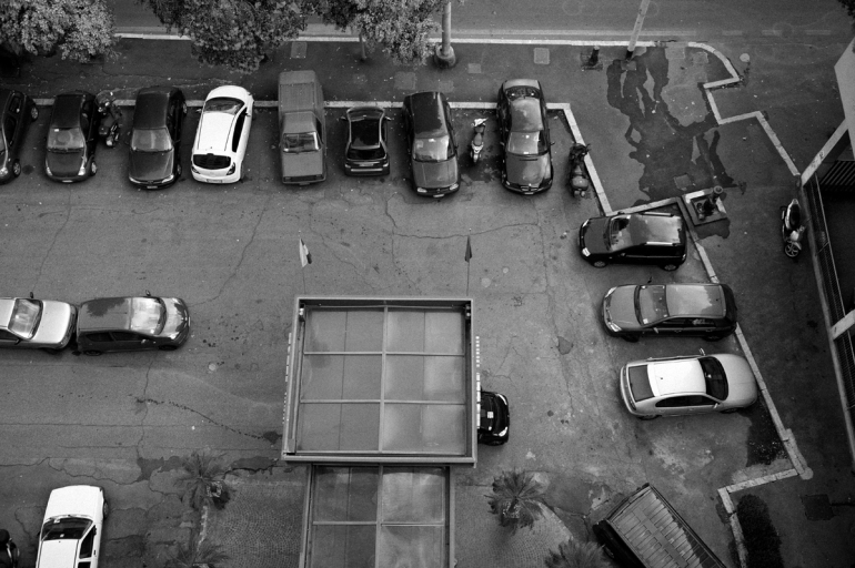 2_Fotograf_Nicki_Twang_above_rome