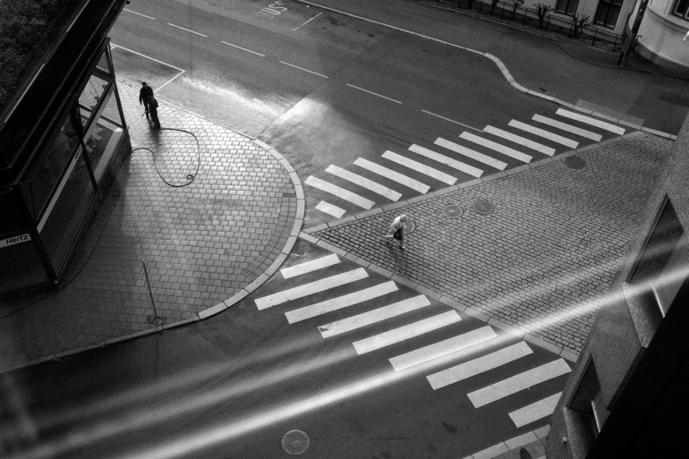 3_Fotograf_Nicki_Twang_Above_wergelandsveien