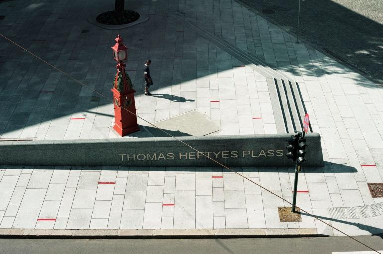 THOMAS HEFTYES-1000872