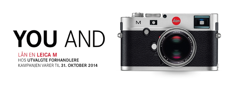 2014-07-29-Leica-M-Test-Drive-Keyvisual-web