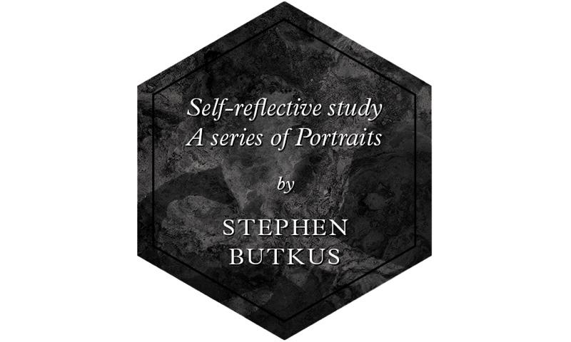 stephen-butkus-granit_6