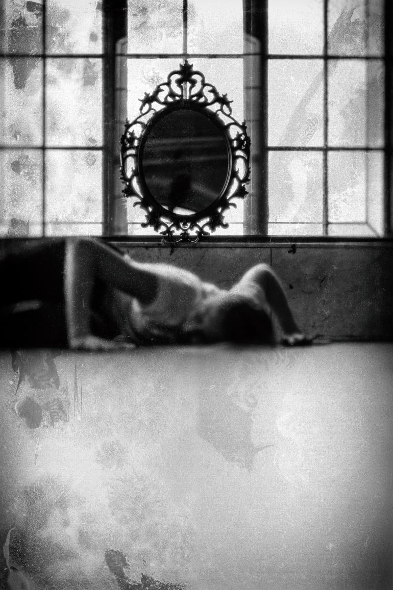 © Rune Bergan