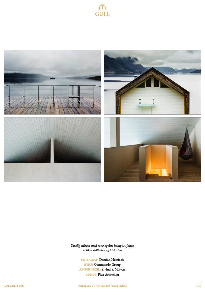Gullsnitt-Vinnere-2014-SLIDESHOW-59