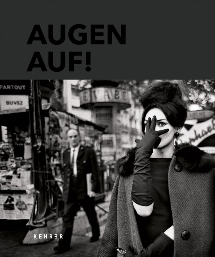 eyes-wide-open-leica_cover_DE-klein