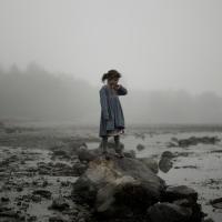 Outdoor photography with the Leica Summilux-SL 50mm f1.4, av Jarle Hagen